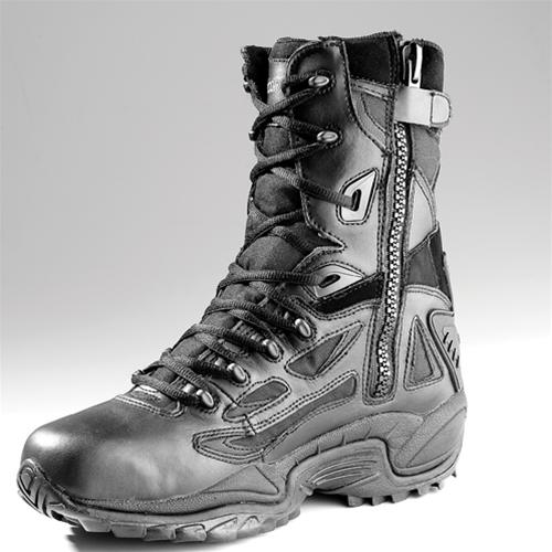 4dec5dc1e8d converse boots zip